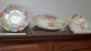 Avon Ware Pottery- Handpainted and Made in England - $50 / piece Windsor Region Ontario image 1