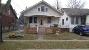 Loads of Potential-Open House 2-4pm Jan.22.17