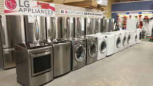 Scratch and dent kijiji free classifieds in barrie for Affordable furniture and appliances