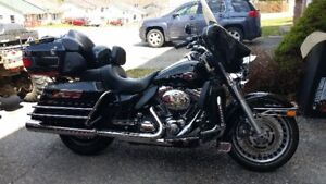 2009 Harley for sale in Eliot Lake