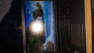 trade GREAT LAPTOP FOR MS SURFACE TABLET