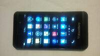 Bell BB Z10 all touch 16 GB Smart Phone
