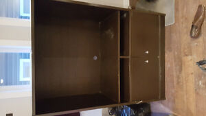 5'*3.5' tv stand