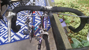 Trek Collectors  US Postal Road Bike Cambridge Kitchener Area image 4