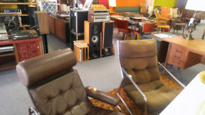 Teak mid century Sale..Only 10 days before closing