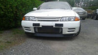 1994 Nissan Skyline R32 GT-R 340whp *MUST SELL, PRICE DROP FIRM*