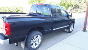 MUST SELL - 2008 Dodge Ram 1500 SLT Truck