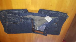 Ladies Wrangler Jet jeans – Sz. 13/14