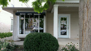 Exciting Retail Lease Opportunity in Jordan Village