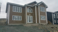 NEW PRICE Under Construction - 2 APT. 217 Ladysmith - AS IS