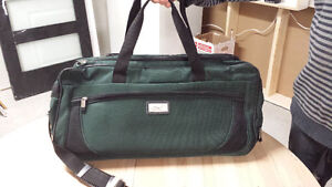 Luggage carry-on brand new 23X10 valise