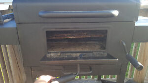 Mint Stove Coal BBQ Kitchener / Waterloo Kitchener Area image 5