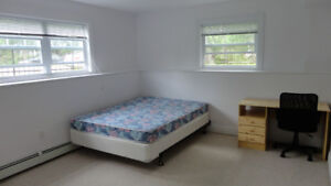 Beautiful South End Rooms For Rent.