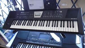 Roland BK-3 USE