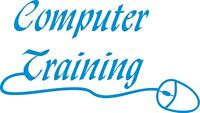 Learn Microsoft Excel ..from a Top Professional