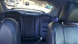 2006 Mazda6 fully loaded Sports selling asap