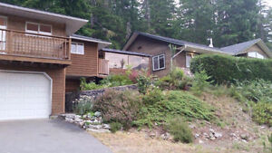 Rancher Rental Campbell River Comox Valley Area image 3