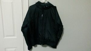 WOMENS REEBOK JACKET