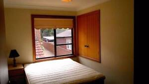 ROOM FOR RENT - Fully Furnished – ROZELLE $ 270 Rozelle Leichhardt Area Preview