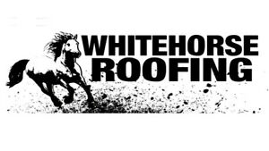WhiteHorse Roofing - Affordable Re-roofs and Repairs