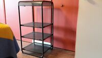 TV Stand / Bookcase / Display Unit