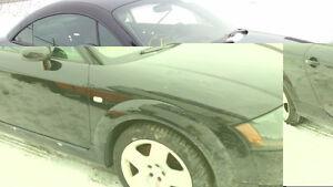 2000-2005 TT parts for sale Kitchener / Waterloo Kitchener Area image 5