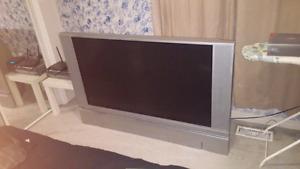 """60"""" HD Tv"""