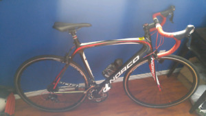 Norco crr3