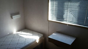 2x20 Man Atco Camps Awesome Price-Buy Both and SAVE $20,000!! Yellowknife Northwest Territories image 10