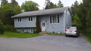 GREAT PRICE FOR THIS LOVELY HOME IN THE HEART OF GRAND BAY