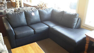 Sectionnal Sofa - Used