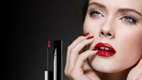 Makeup/ Fashion Review Models Wanted ($100/hour)