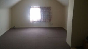 750 - 1 Bedroom available for rent