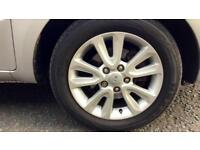 2011 Kia Soul 1.6 CRDi 2 5dr Manual Diesel Hatchback