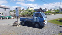 Looking for fish and lobster seller in beautiful Peggy's Cove