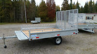 INVENTORY BLOWOUT NOW ON ALL  IN STOCK TRAILERS SAVE $$$$$