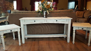 Buy And Sell Furniture In Bathurst Buy Amp Sell Kijiji