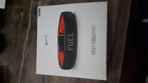 Montre de sport Nike FuelBand