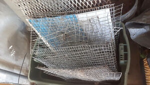 Wire - for cages and more. London Ontario image 2