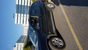 Belle BMW X5  à vendre