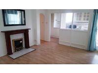3 bedroom flat in Castlecombe Drive, Wimbledon, SW1