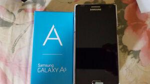 Samsung galaxy a5 Memory 16gb - Mint Condition