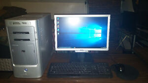 New Price! Great Computer. $150 OBO.