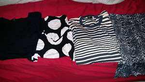 Women's xl clothing