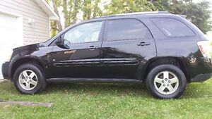 2007 Equinox LT **REDUCED** WAS $6900. NOW $4900. !!!!