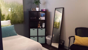 Shared Health and Wellness Space in Collingwood