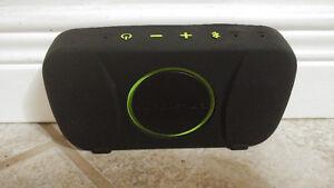 Monster Superstar Wireless Bluetooth Speaker Kitchener / Waterloo Kitchener Area image 2
