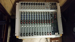 Peavey PV14 USB Mixer for sale