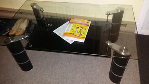 Coffee Table. Excellent condition