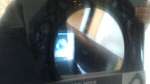 Collectible mirrors for sale